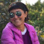 Rita Senuşoğlu